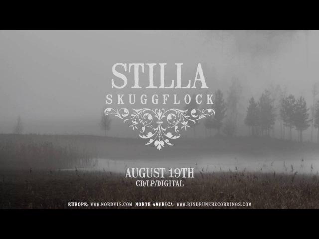 STILLA - Skuggflock (Official premiere 2016)