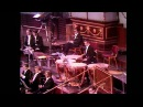 Deep Purple - 1969 Concerto with Royal Philarmonic Orchestra (Full version remastered)