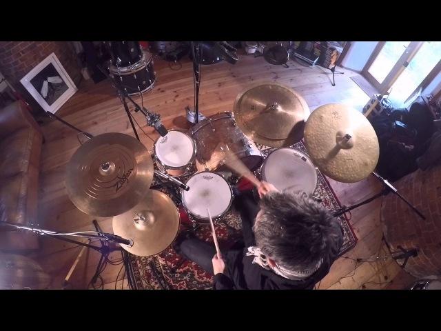 2 Circles - Play Along by Ash Soan