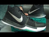 Nike Kyrie 3 - Presentation #296 - SoleFinder.ru