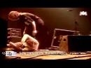 Nirvana - Follies and Destruction 1991 [Part 2]