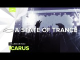 Willem de Roo - Icarus (Extended Mix)