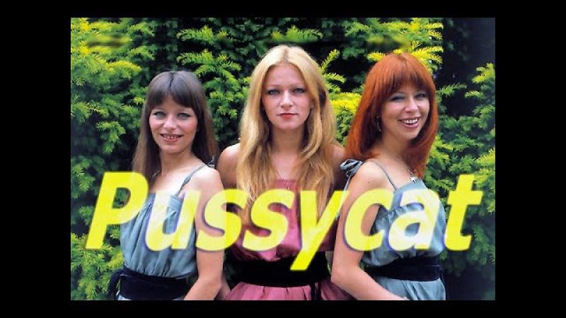 * Pussycat | Full HD | *