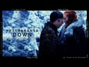 ● Petyr x Sansa Down