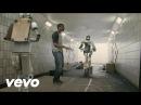 Mint Royale - Singin' In The Rain