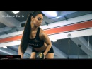 Progressive Psytrance - Female Fitness Motivation mix 2017