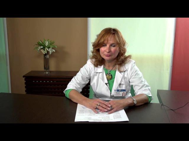 Пробиотики и пребиотики: что это такое и для чего они нужны? С.Г. Макарова (PediatrRussia) педиатрия детское здоровье