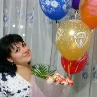 Елена Разинская