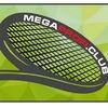 Школа тенниса Андрея Черкасова Мегапрофи