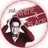 FSG White & Black