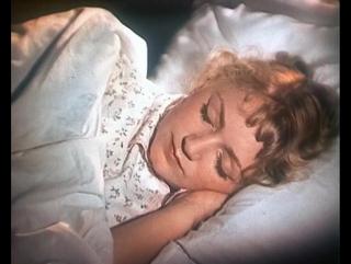 Медовый месяц. (1956).