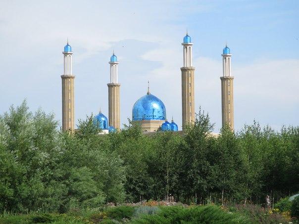 Казахстан оскемен дом секс