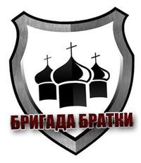 Сорокин Дмитрий