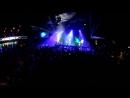 Noize MC-Гимн понаехавших провинциалов.Архангельск.28.10.2012