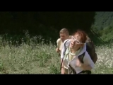 Поиск клада горы Митридат ( 2007) 1-4 серия.Приключения А. Абдулов И Лифанов в сериале  Маршрут