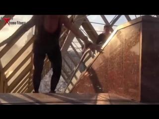 Female Fitness Motivation 2016 - TATTOO LADIES_[азиатки, порно, эротика, asian, хентай]