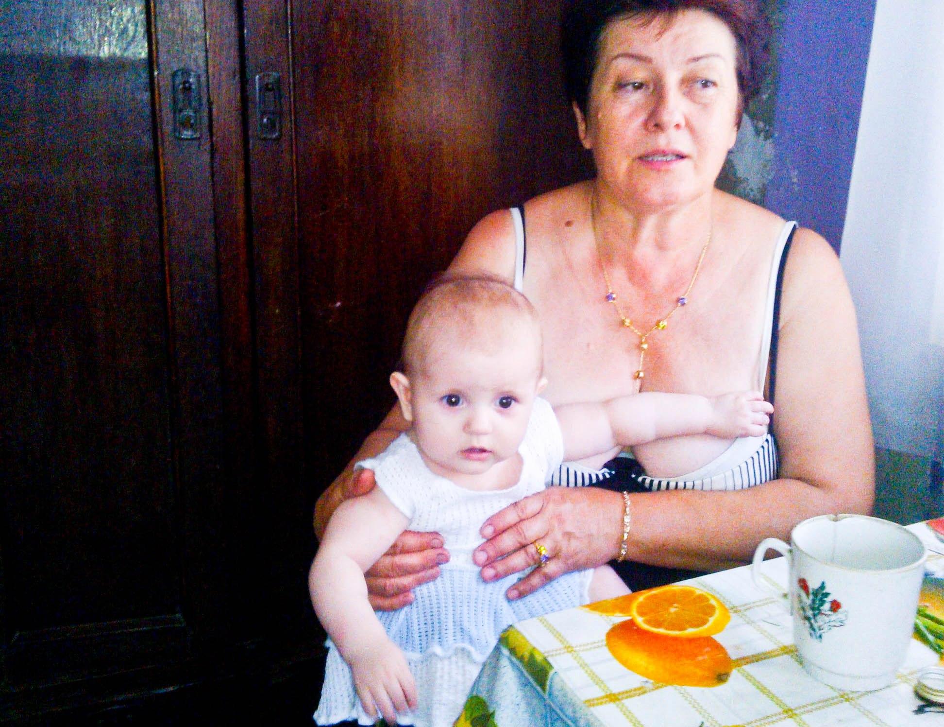 Тетя совратила плимяника, Красивая тетя соблазнила племянника (видео) 23 фотография