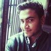 Sujoy Biswas