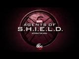 SPOILER Returns to Marvels Agents of S.H.I.E.L.D