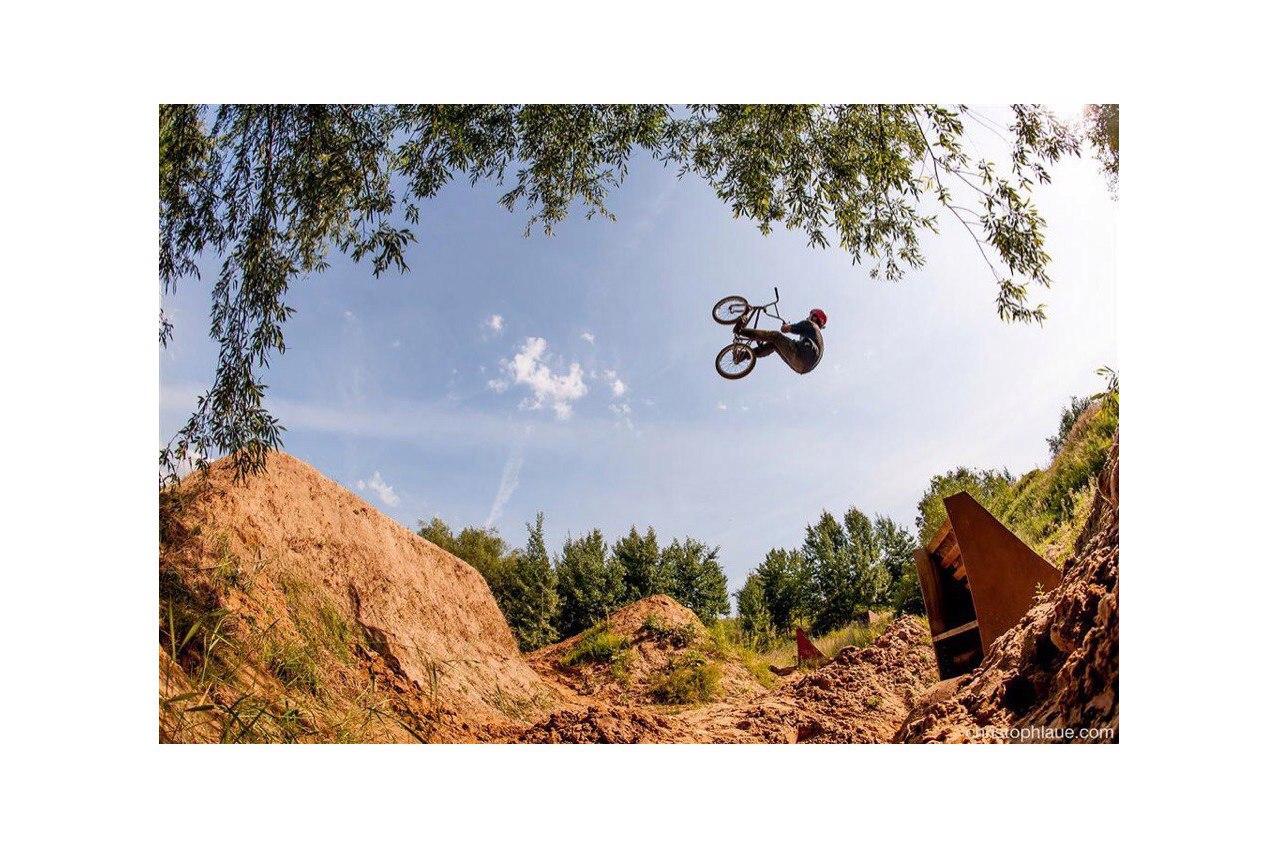 Русская прыгает сверху фото 451-66