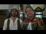 Харлей Дэвидсон и ковбой Мальборо (1991) – трейлер