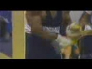 vidmo_org_Mike_Tyson_Best_moments__686876.4