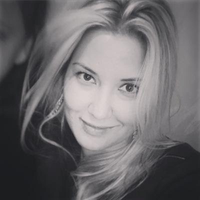 Мария Каспарова
