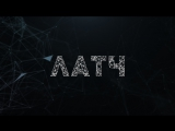Latch_4.03
