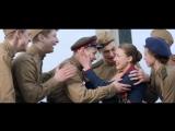 Булат Окуджава - Бери шинель, пошли домой / Последняя из полка / Они живы, пока мы их помним!