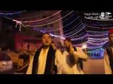 Mishrati ,Hebron first night in Ramadan