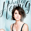 Shelley Hennig ›› Шелли Хенниг