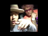 Превью Young Thug  Untitled (Feat. Justin Bieber &amp Rich The Kid )
