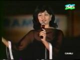 Azer - Xumar Qedimova - Geleceyem Gel Desen.mp4