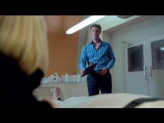 Ты, я и конец света 1 сезон 6 серия (2015) HD 720