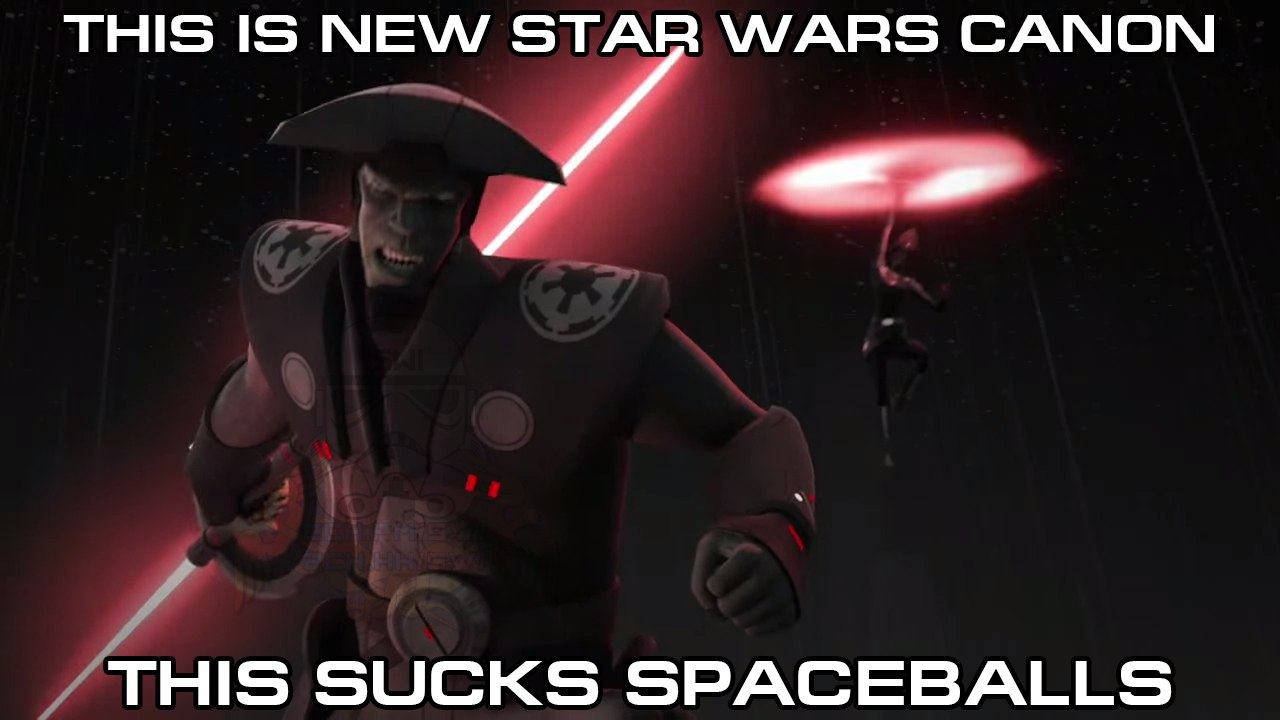 Star Wars Rebels Rr1O-gS1KKA