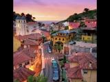75 razones por las que Asturias es el lugar m
