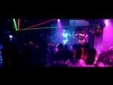 Happy Birthday Night-Club