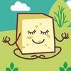 Soyka // Vegetarian blog