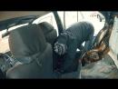 Mercedes-Benz 190Е W201 разбор перетяжка салона KORCHOk 4