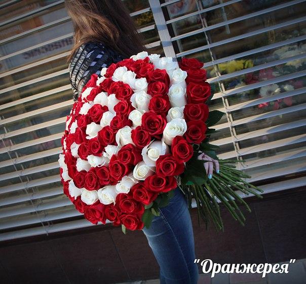 Служба доставка цветов оранжерея букеты цветов фото