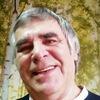 Viktor Lutsenko