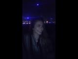 Bridget on Audreyanna Michelle Snapchat • Apr 14, 2017