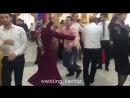 Лезгинка->Дагестан