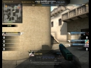 Nexus TonyX_Tekk ez ace with usp_5 hs only deadhead