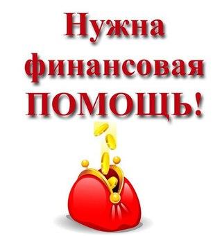 Фото №456252550 со страницы Юли Варламовой