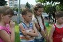 Юра Давидюк фото #45