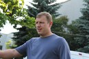 Юра Давидюк фото #23