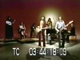 Electric Light Orchestra - ROB  Showdown - MDS rare video 1973