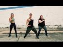 Meghan Trainor - Me Too _ The Fitness Marshall _ Cardio Concert