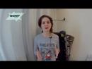 Смотреть Бесплатно Порно видео онлайн секс фото скачать ролики фильмы смотря русское зрелых домашнее гей мама hd рассказы инцест